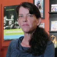 Meet Your Mission Neighbor: Michele Simons, Sugar Skull Artist