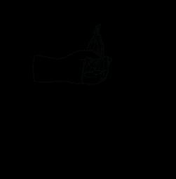 007-5-tamales