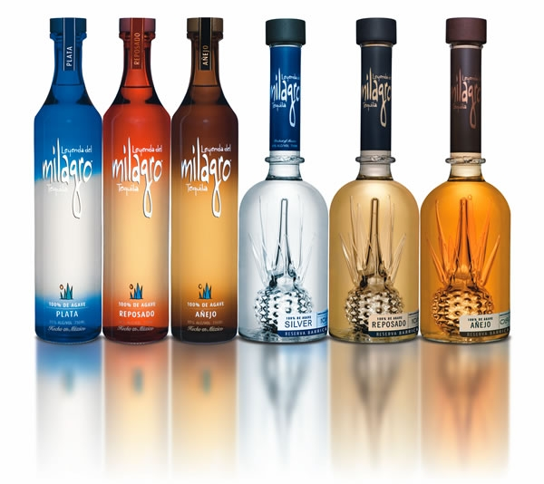 1437421263_tmp_milagro_tequila_bottle_lineup