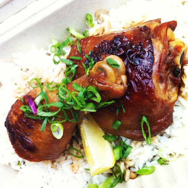 chicken-adobado-by-arnold-gatilao