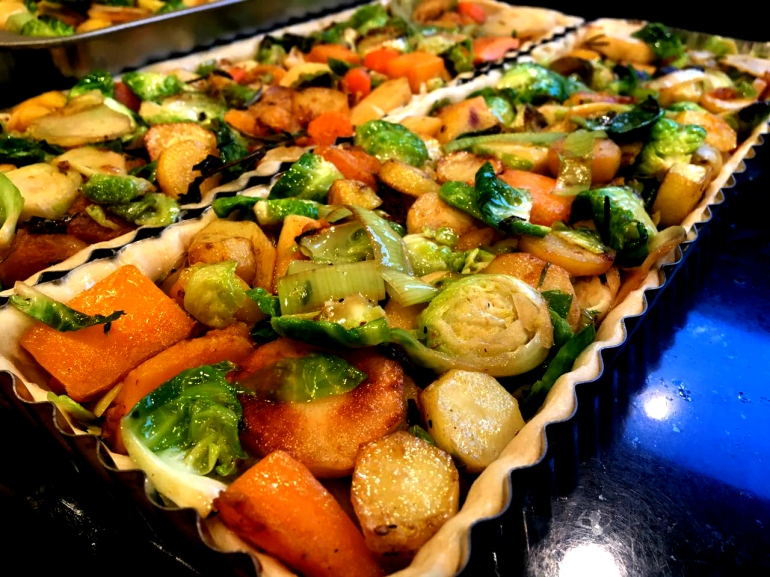 veggie-tarts-ready-to-roast